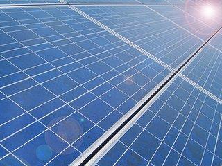 SunRun Solar Stimulus Package - Photo 1 of 1 -