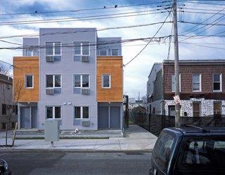 Brooklyn Renaissance - Photo 1 of 6 -