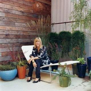 Kathleen Walsh Reviews 4 Chaise Longue - Photo 1 of 1 -
