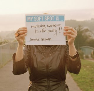 The Soft Spot - Photo 2 of 2 -