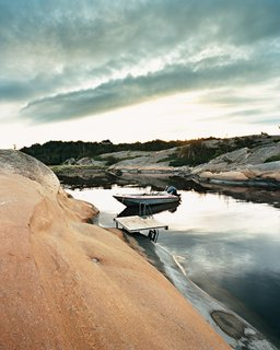 Norwegian Wood - Photo 2 of 9 -