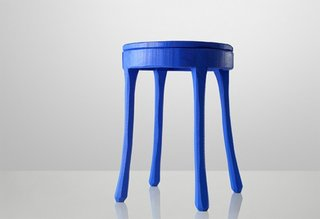 Muutos from Muuto - Photo 1 of 3 -
