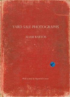 Yard Sale Photographs - Photo 1 of 5 -