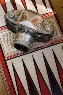 Yard Sale Photographs - Photo 2 of 5 -
