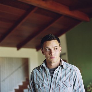Kyle Schuneman on Masculine Design - Photo 1 of 4 -