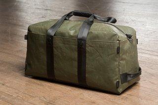 Killspencer Bags - Photo 1 of 3 -