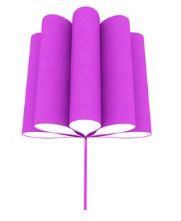 Paperfold Lamps - Photo 2 of 5 -