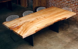 Urban Hardwoods Furniture - Photo 1 of 4 -