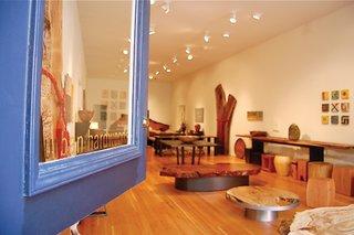 Urban Hardwoods Furniture - Photo 3 of 4 -
