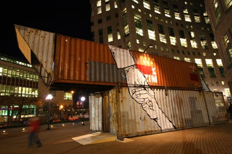 containR 2009