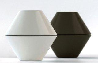 Lightpot by Studio Shulab - Photo 3 of 4 -