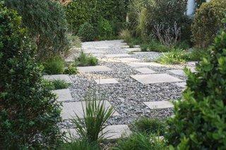 Knibb Modular Showcase Garden - Photo 5 of 5 -