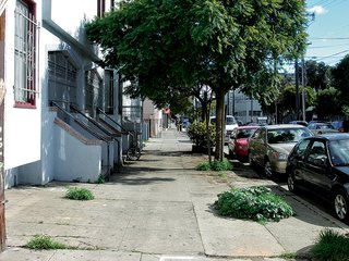 Where the Sidewalk Ends - Photo 2 of 4 -