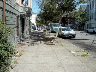 Where the Sidewalk Ends - Photo 3 of 4 -