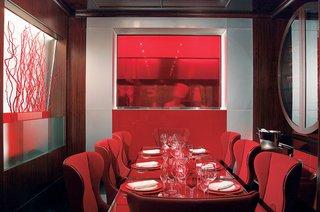 Yummy Interiors - Photo 4 of 4 -
