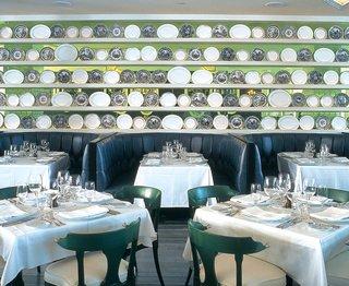 Yummy Interiors - Photo 2 of 4 -