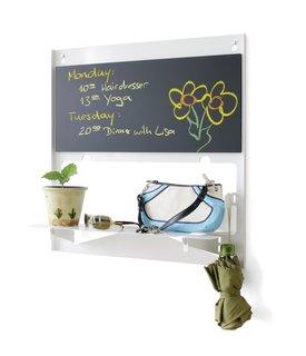 Piegato board by Matthias Ries for MRDO products