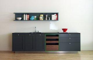 Viola Park Kitchens - Photo 3 of 4 -