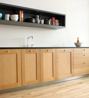 Viola Park Kitchens - Photo 2 of 4 -