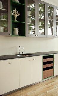 Viola Park Kitchens - Photo 1 of 4 -