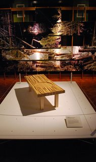 Touring Design for a Living World - Photo 1 of 4 -