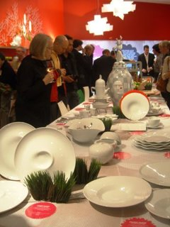 Foodjects: Design and Cuisine in Spain - Photo 2 of 6 -
