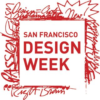 San Francisco Design Week - Photo 1 of 1 -