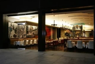 Dining Within Reach in Downtown L.A. - Photo 4 of 5 -