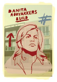 Danita Rooyakkers, BUILD - Photo 1 of 1 -