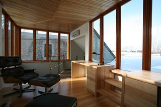 Best of Quebec Architecture 2009 - Photo 10 of 10 -