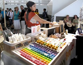 Gems from the Renegade Craft Fair - Photo 8 of 10 -