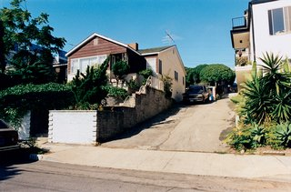 Two Houses Are Better Than One - Photo 3 of 13 - The house as first found in 1999.