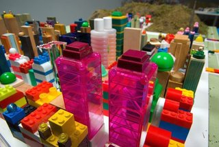 Re-imagining Chinatown - Photo 3 of 3 -