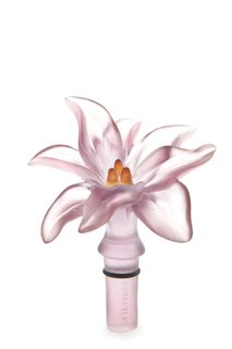 Artecnica Fall 2009 Collection - Photo 10 of 17 - Bottle Stopper by Artecnica