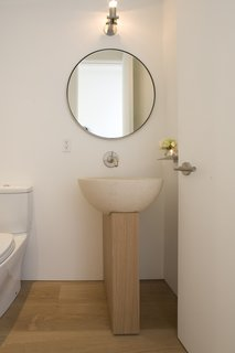 Pacific Heights Remodel - Photo 10 of 10 -