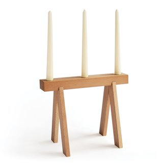 Candleholder by Stephen Bretland for TEN