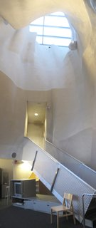 """""""I Live in a Steven Holl"""" - Photo 2 of 8 -"""