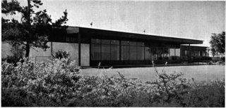 Reviving Neutra with Hive Living - Photo 8 of 9 -