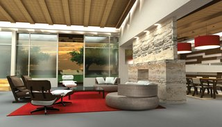 Reviving Neutra with Hive Living - Photo 9 of 9 -