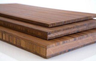 Kirei Instead of Wood? - Photo 5 of 5 -