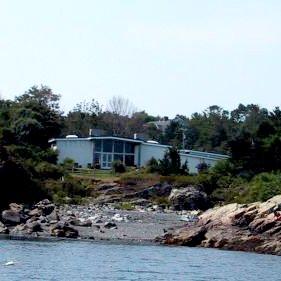 A Coastline Gem in Ogunquit, Maine - Photo 3 of 6 -