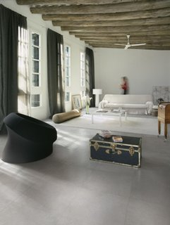 Reports from Italy: Trends in Tile - Photo 2 of 5 -