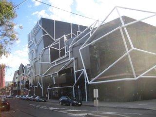 Melbourne, Australia: Day Three - Photo 5 of 6 -