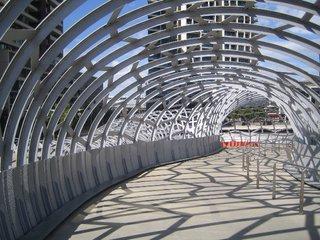 Melbourne, Australia: Day Four - Photo 2 of 10 -