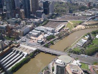 Melbourne, Australia: Day Four - Photo 6 of 10 -