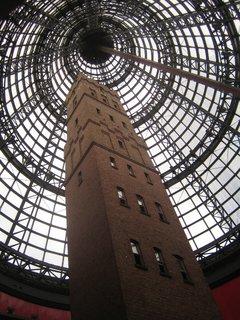 Melbourne, Australia: Day Five - Photo 8 of 9 -