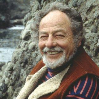 In Memoriam: Lawrence Halprin - Photo 1 of 3 -
