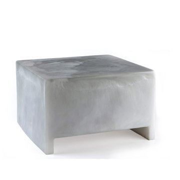 Cube Table by Martha Sturdy Inc., one of the exhibitors at 100% Design Tokyo.