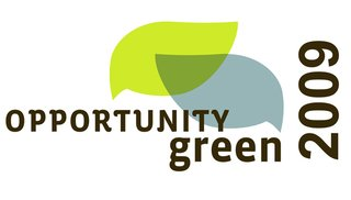 Opportunity Green: This Weekend - Photo 1 of 1 -