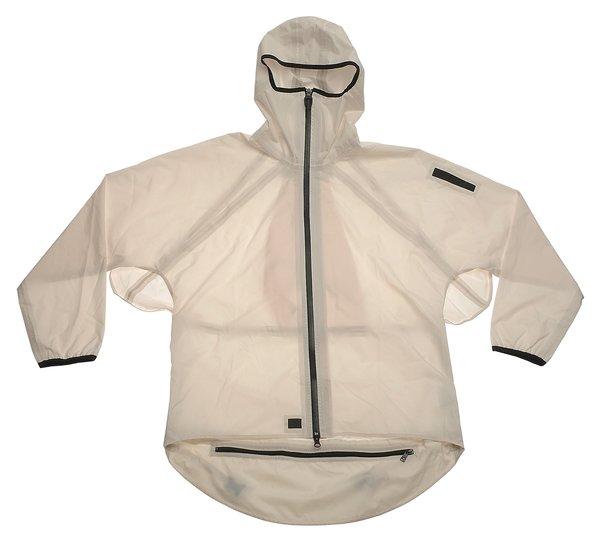Puma UM Jacket by KiBiSi. Designed in 2005. brbrPhoto courtesy of KiBiSi